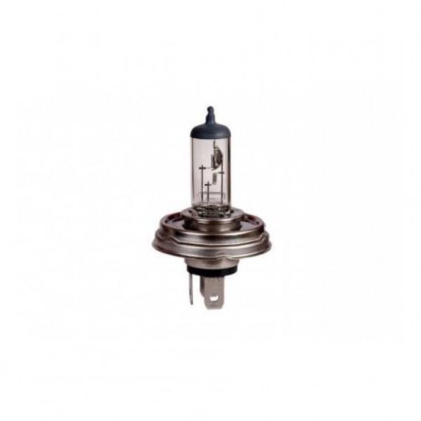 Lámpara h4 12v 60/55w p45t casquillo feu.blister