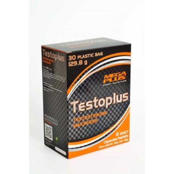 Testoplus