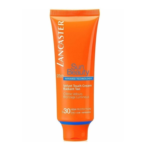 Lancaster sun beauty crema solar spf30 50ml