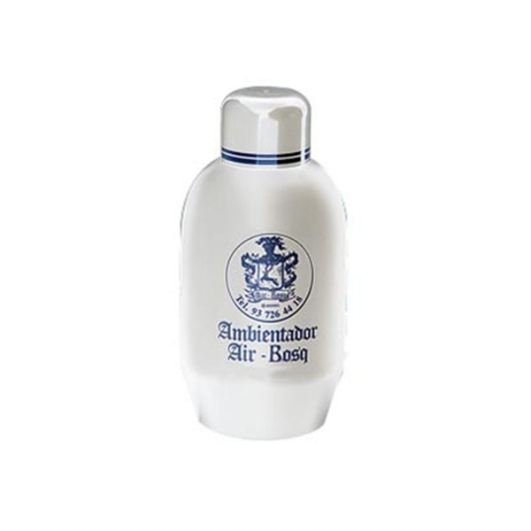 Air-bosq blanco ambientador le male 1.000ml