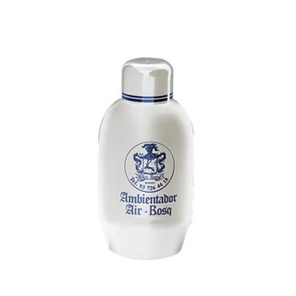 Air-bosq blanco ambientador paris 1.000ml