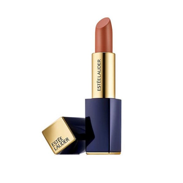 Estee lauder pure color envy sculpting barra de labios 260 eccentric