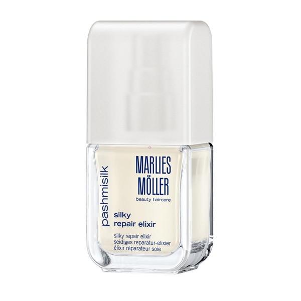 Marlies moller pasmisilk elixir silky repair 50ml