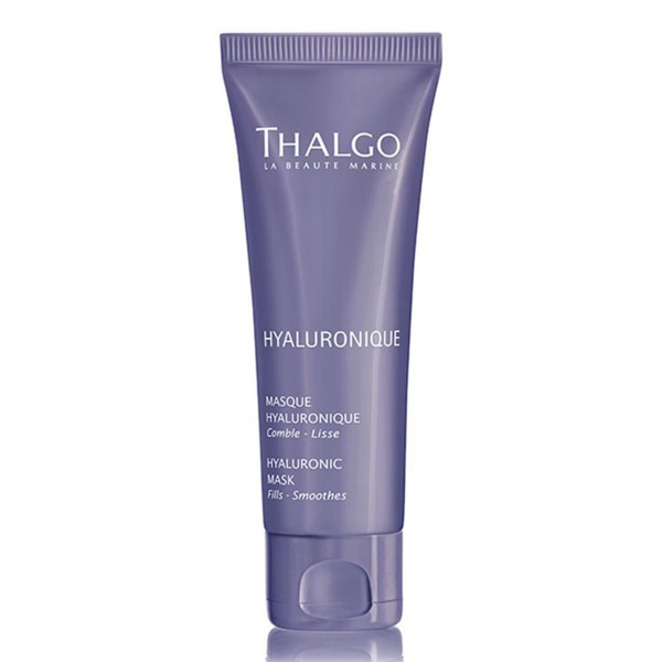 Thalgo hyaluronic mask 50ml