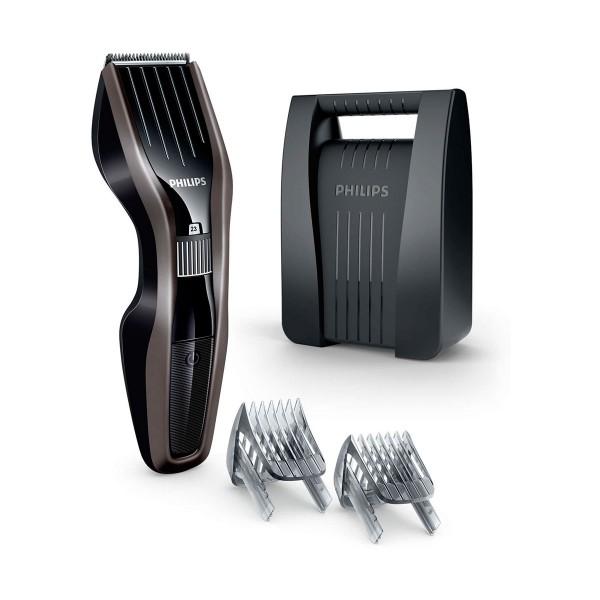 Philips hc5438/80 cortapelo cabeza