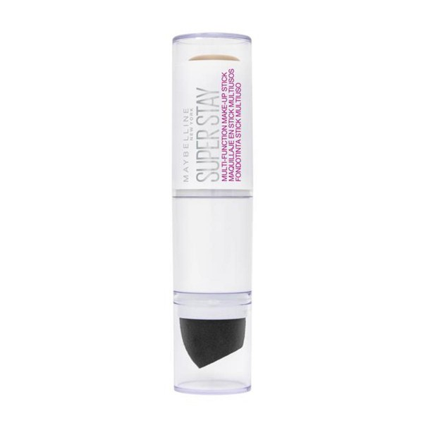 Maybelline superstay pro base 030