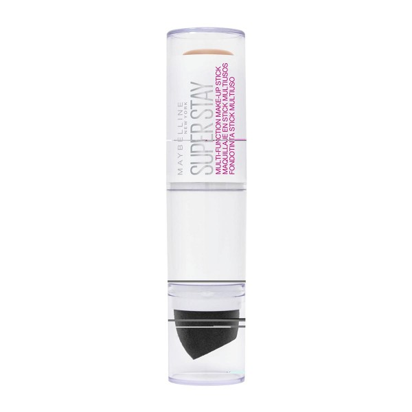 Maybelline superstay pro base 010