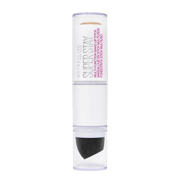 Maybelline superstay pro base 003