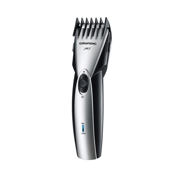 Grundig mc3140 hair clipper cortador de pelo y barba