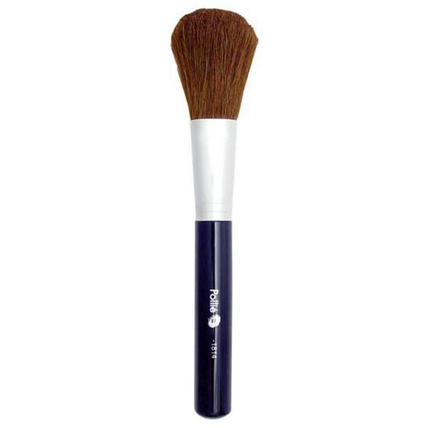 Eurostil cosmetico matizador cepillo 1un