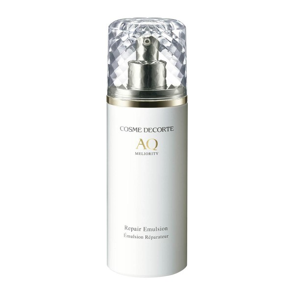 Cosme decorte aq repair emulsion 200ml