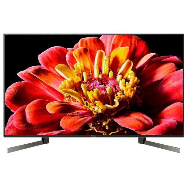 Sony kd-49xg9005 televisor 49'' lcd led directo uhd 4k hdr 400hz smart tv android wifi bluetooth