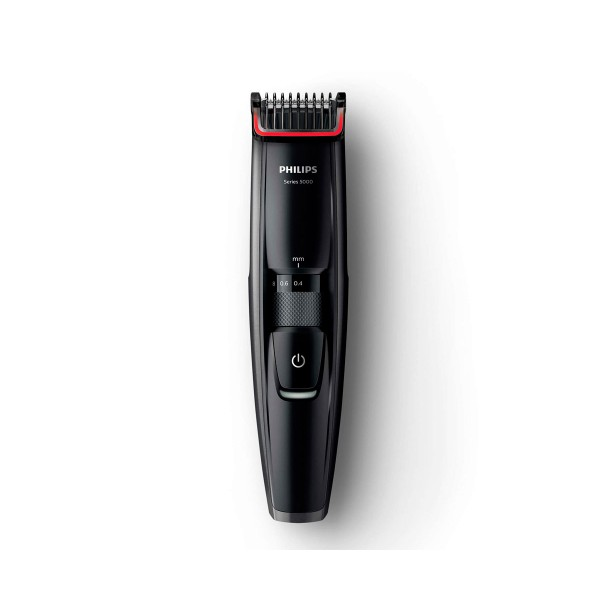 Philips bt5200/16 beardtrimmer afeitadora barba