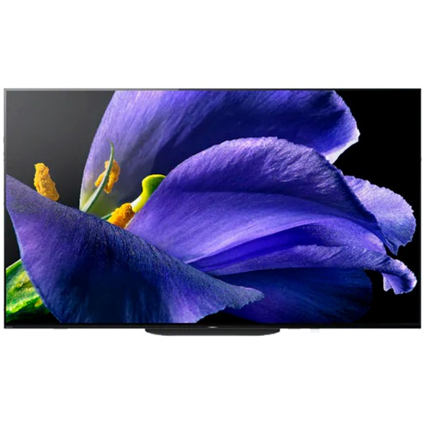 Sony kd-55ag9baep televisor 55'' oled uhd 4k hdr smart tv android wifi bluetooth
